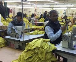 factories 1