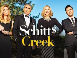 Schitt's Creek season 6 on Netflix should be your next binge-watch - Radio  Times