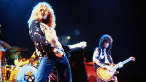 Led Zeppelin's Stairway To Heaven copyright battle is finally over - BBC  News