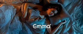 Emma Mattress - Posts | Facebook